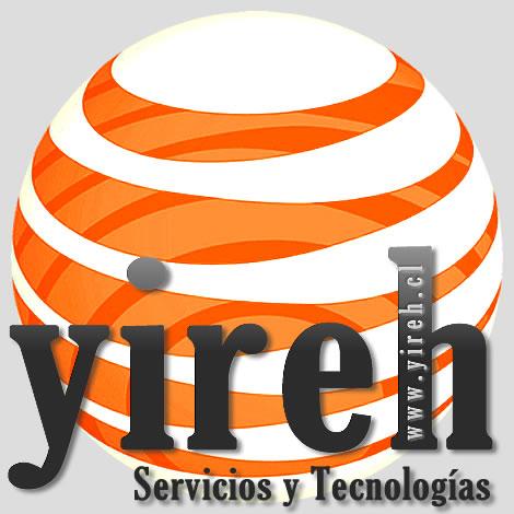 SCS Yireh Ltda.